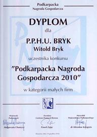 dyplom_2010