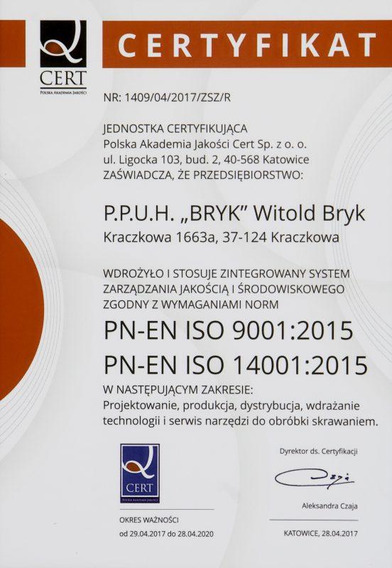 certyfika01